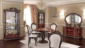 Classic Dining Room Pleasant Pleasing Classic Dining Room Furniture Iant Classic