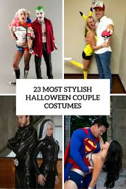 addams family baby halloween costumes 23 most stylish halloween couple costumes styleoholic