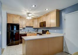 Kitchen Cabinets Madison Wi 6 Canterbury Cir Madison Wi 53711 Mls 1812649 Coldwell Banker