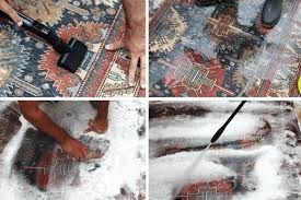 Area Rug Cleaning Tips Area Rug Cleaning Ottawa