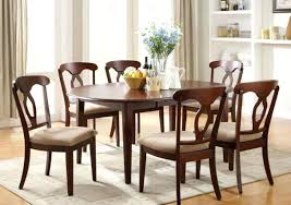 oak dining table chairs and bench room furniture ebay antique with