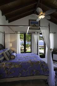 schlafzimmer amerikanischer stil ideen kühles amerikanische holzhuuser wandgestaltung
