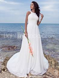 Cheap Online Wedding Dresses Stylish Wedding Dresses For The Bride Cheap Wedding Dresses Online