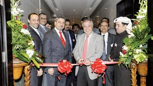bureau veritas hr bureau veritas expands in kingdom