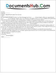 397576746065 sample invitation letter for business visa