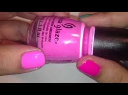 buying nail polish on ebay ebay