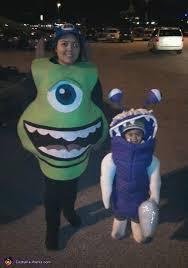 Monster Halloween Costumes 133 2014 Halloween Costumes Images Birthday