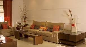 Home Interior Design Companies In Dubai by Interior Design Companies Abu Dhabi Top Interior Design Companie