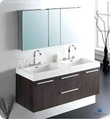 Vanity Double Sink Top Vanities Double Sink Vanity Top Sizes Barn 1200mm Double Basin
