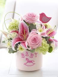 baby flowers newborn girl baby girl flower 13 fashion trend
