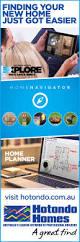 hotondo homes devonport builders u0026 building contractors 47