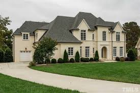 Our Listings Our Listings Coldwell Banker Howard Perry And Walston Builder