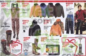 academy black friday ad academy sports black friday 2013 ad scans free s h over 25