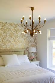bedroom wallpaper hi res best wall designs for bedrooms bedroom