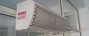 Strip Curtain Roll 7015143936 Europa Pvc Strip Curtain Supplier In Vadodara Mehsana