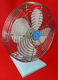 Oscillating Desk Fan by Pinterest U0027teki 25 U0027den Fazla En Iyi Electric Fan Price Fikri