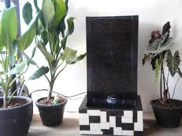 indoor ts for home decoration doors indoor hanging plant ideas