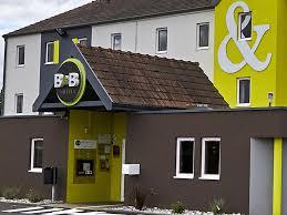 b u0026b hôtel dijon nord zenith france booking com