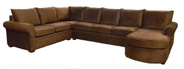 Custom Chesterfield Sofa Sofa Reclining Sectional Curved Sectional Sofa L Shaped Sofa