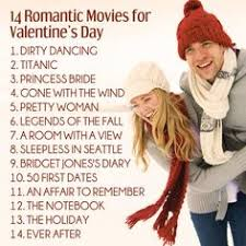 valentine movies the ultimate list of feel good movies what do you do to recover from