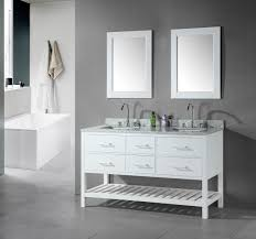 bathroom cabinets double sink bathroom vanity lowes side cabinet