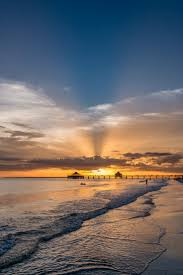 200 best fort myers beach images on pinterest fort myers beach