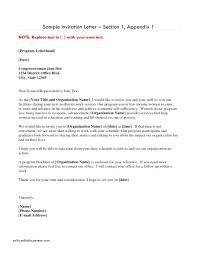 wedding invitations letter wedding invitations letters marriage invitation letter format for