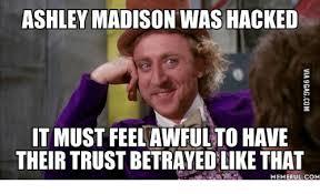 Madison Meme - 25 best memes about madison mean madison mean memes