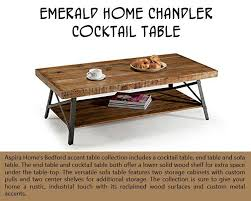 Emerald Home Decor 10 Amazing Decor Pieces That U0027ll Add Character To Your Home