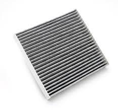 lexus isf air filter amazon com pack of 2 tmh tmh10285 cp285 cf10285 premium