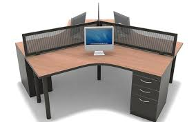 desk for 3 people open office desking benching workstations joyce contract interiors