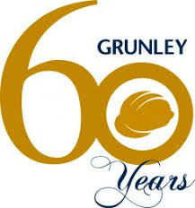 celebrating 60 years celebrating 60 successful years of significant projects company