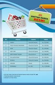 berikut harga foredi di apotik 081334222933 orderforedi com