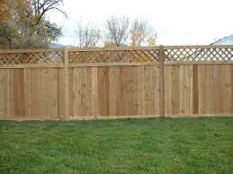 Lowes Trellis Panel Garden Fencing At Lowes Lowes Electric Fence Fence Posts Lowes