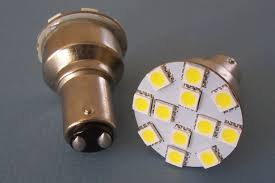 12 Volt Led Light Bulbs by Welcome To Jirahled Com