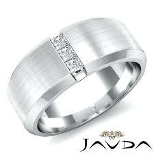 mens wedding rings nz wedding mens rings s mens wedding rings nz blushingblonde
