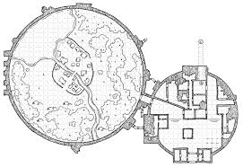 101 best rpg maps images on pinterest fantasy map dungeon maps