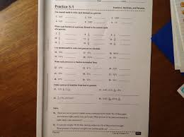 7th grade mrs sorensen math