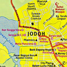 map batam bali road maps tourist travel map of bali great journeys