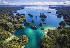 best dive sites lightfoot travel