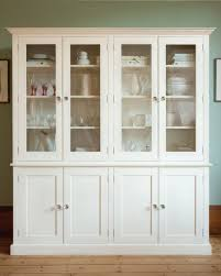 cabinets u0026 drawer classic white farmhouse kitchen cabinets with