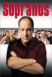Seeking Episodes Free Tvshow The Sopranos Sopranos Tony