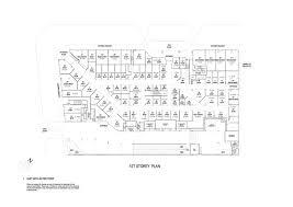 sim lim square floor plan bugis junction floor plan part 15 for more floorplans please