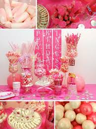 Birthday Candy Buffet Ideas by 62 Best Candy Bar Images On Pinterest Candies Desserts And