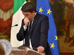 Italy Country Walkers by Italy Referendum Nothing To Do With Eu And More Complex Than