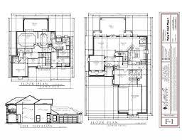 carter lumber home plans carter lumber house plan superb references house ideas