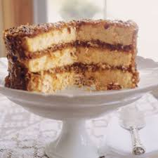 classic cake recipes saveur