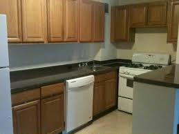 Section 8 3 Bedroom Voucher Section 8 Housing And Apartments For Rent In Springfield Hampden