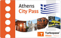 Athens City Breaks Guide by Athens Travel Guides City Cheap Flight Greece