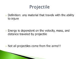 traveled definition images Definition any material that travels with the ability to injure jpg
